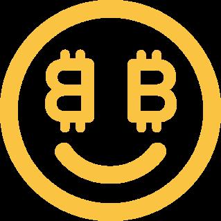 NiceHash_logo_Smiley